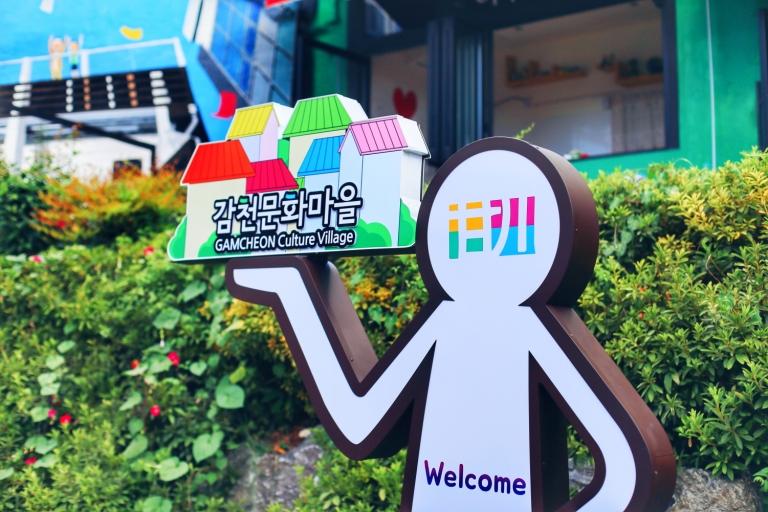 Gamcheon Cultural Village_Busan_South Korea_5