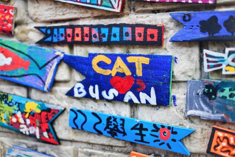 Gamcheon Cultural Village_Busan_South Korea_8