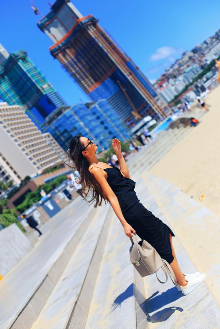 Haeundae Beach_Busan_South Korea_11 (2)