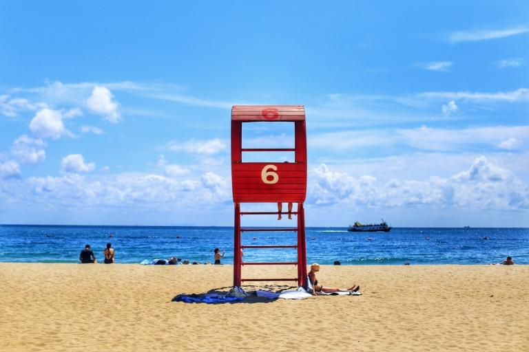 Haeundae Beach_Busan_South Korea_12