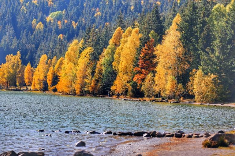 Lacul Sf Ana_1