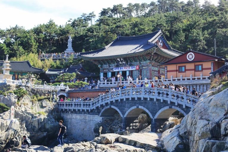 Yonggungsa Temple_Busan_South Korea_4