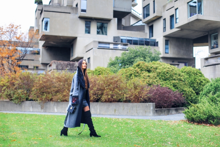 Maressia_Habitat 67_Montreal_Canada_2