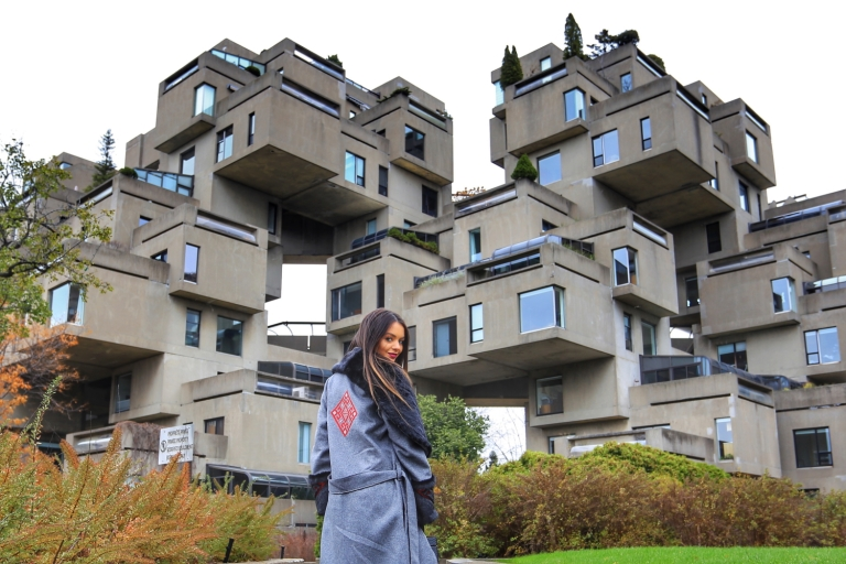 Maressia_Habitat 67_Montreal_Canada_8