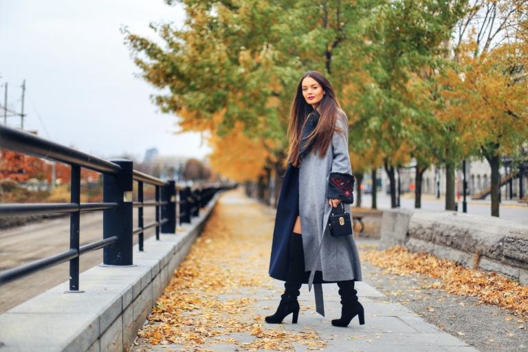 Maressia_Vieux Port_Montreal_Canada