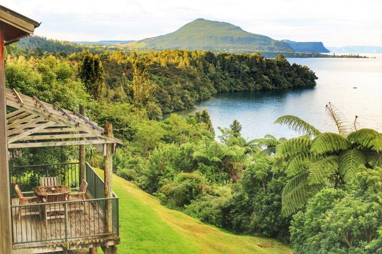 Oreti Village Resort_New Zealand_1