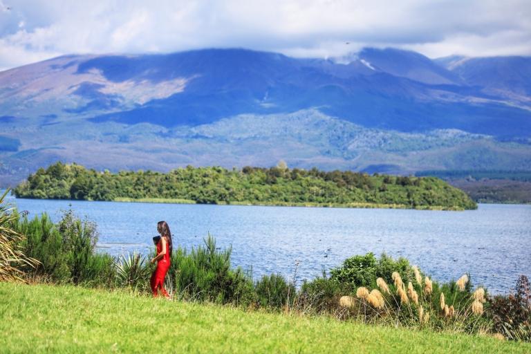 Oreti Village Resort_New Zealand_3
