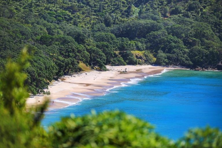 Orokawa Bay_Waihi Beach_New Zealand_2