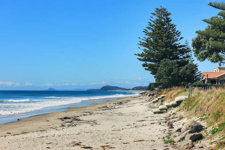 Orokawa Bay_Waihi Beach_New Zealand_4