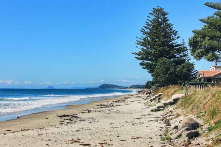 Orokawa Bay_Waihi Beach_New Zealand_4