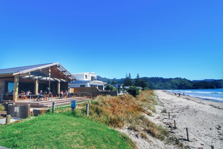 Orokawa Bay_Waihi Beach_New Zealand_5