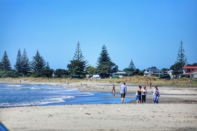 Orokawa Bay_Waihi Beach_New Zealand_6
