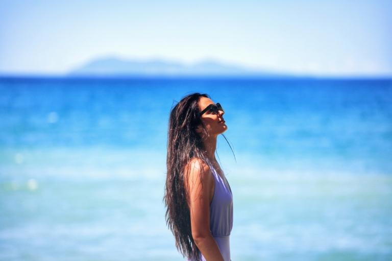 Orokawa Bay_Waihi Beach_New Zealand_7