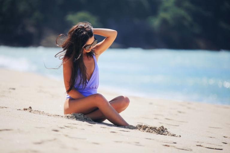Orokawa Bay_Waihi Beach_New Zealand_8