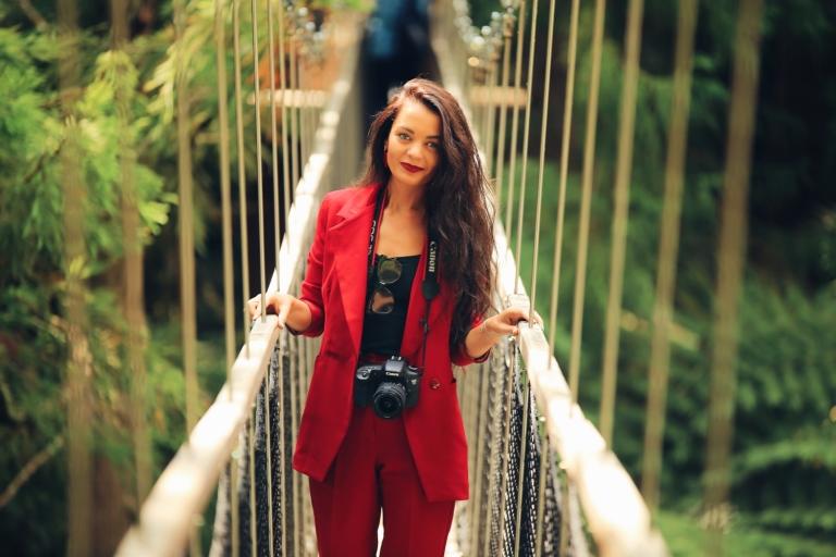 Redwiids Treewalk_New Zealand_2