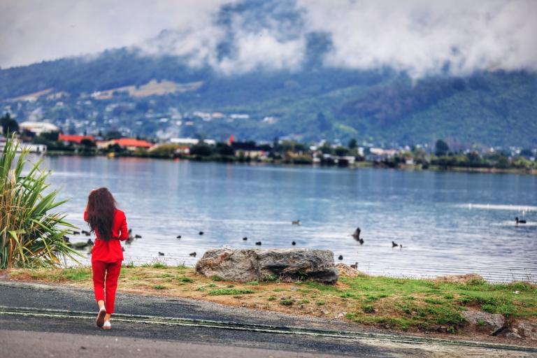 Rotorua_New Zealand_3