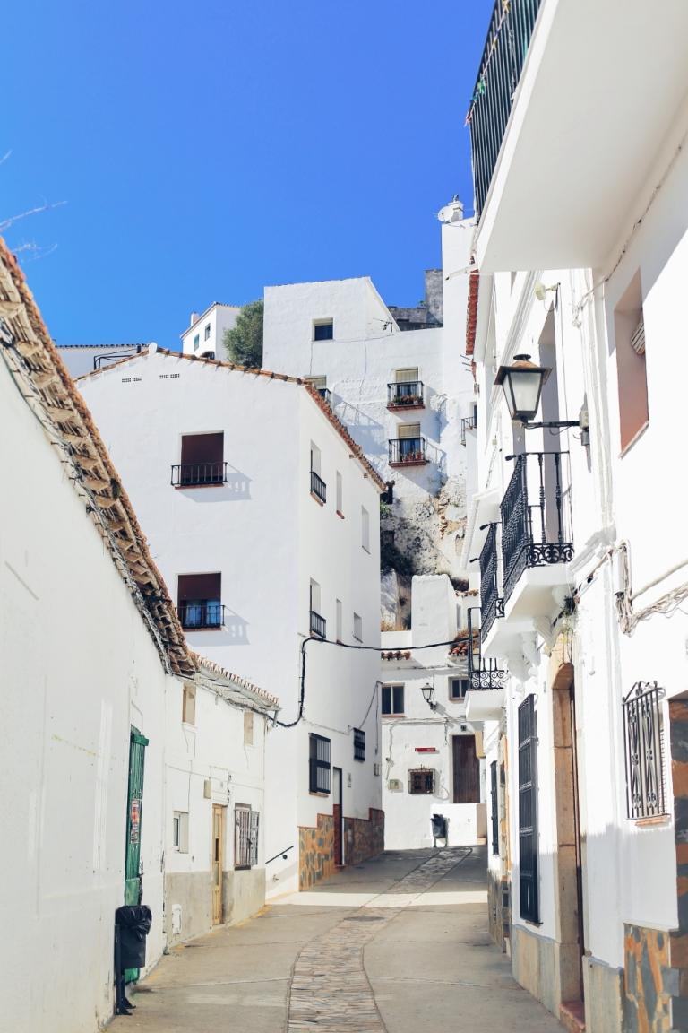 Casares_Pueblo Blanco_Andalucia_10