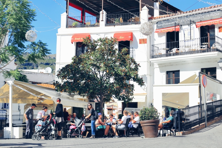 Casares_Pueblo Blanco_Andalucia_16