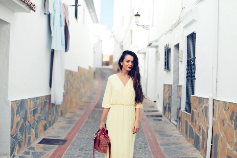 Casares_Pueblo Blanco_Andalucia_17