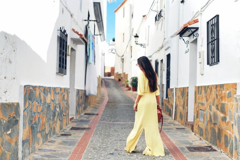 Casares_Pueblo Blanco_Andalucia_4