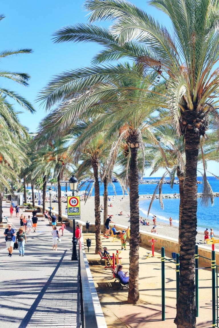 Marbella_Andalucia_Spain_12
