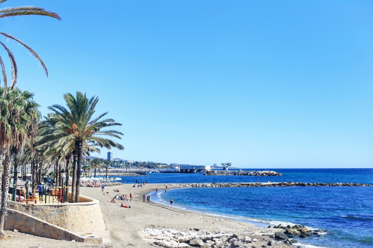 Marbella_Andalucia_Spain_13
