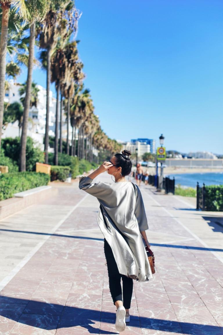 Marbella_Andalucia_Spain_15