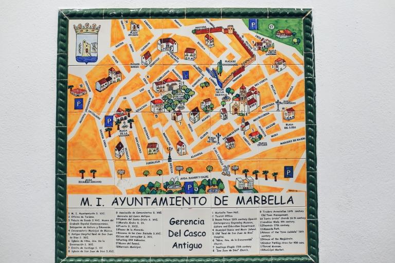 Marbella_Andalucia_Spain_18