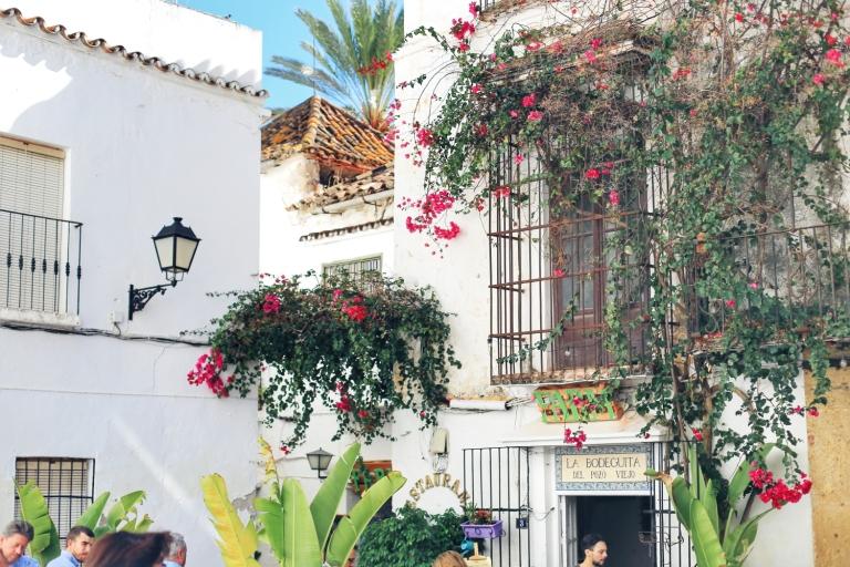 Marbella_Andalucia_Spain_19