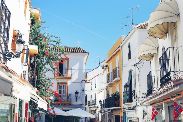 Marbella_Andalucia_Spain_2