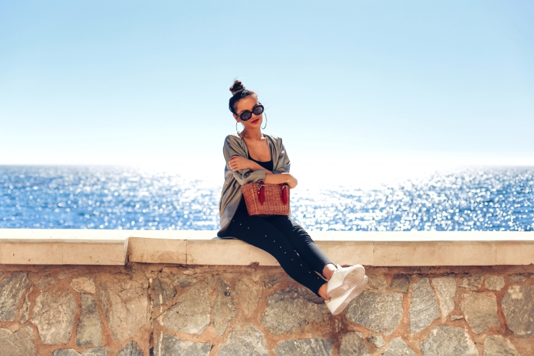 Marbella_Andalucia_Spain_4