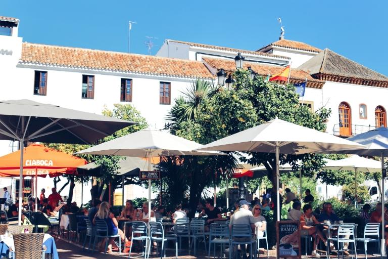 Marbella_Andalucia_Spain_5