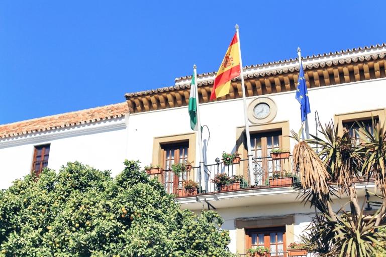 Marbella_Andalucia_Spain_8