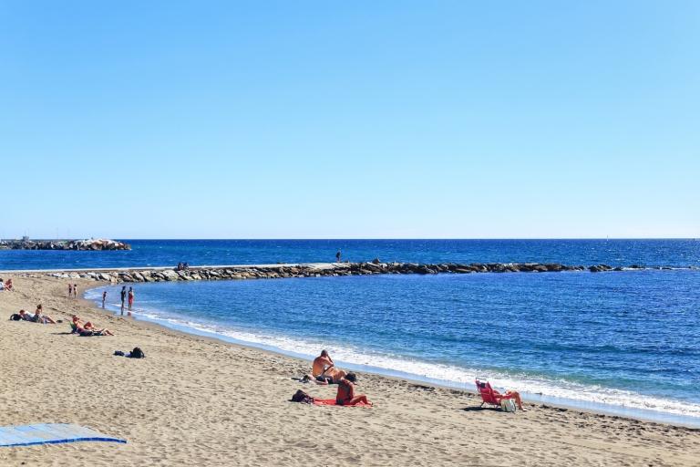 Marbella_Andalucia_Spain_9