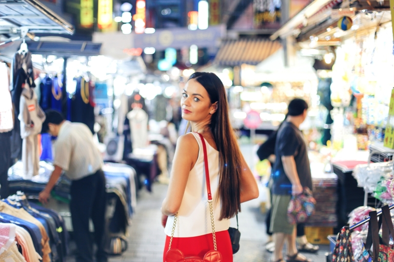 Naumdaemun Market_Seoul_South Korea_3
