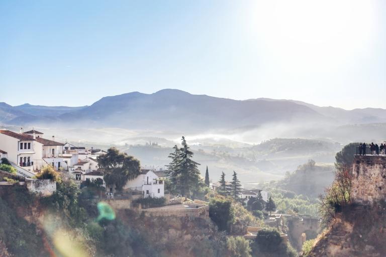 Ronda_Andalucia_Spain_1