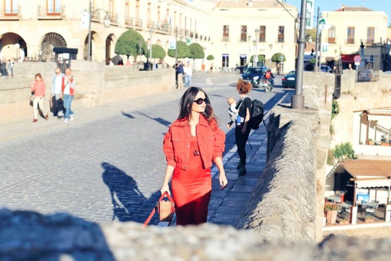 Ronda_Andalucia_Spain_10