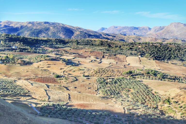 Ronda_Andalucia_Spain_12