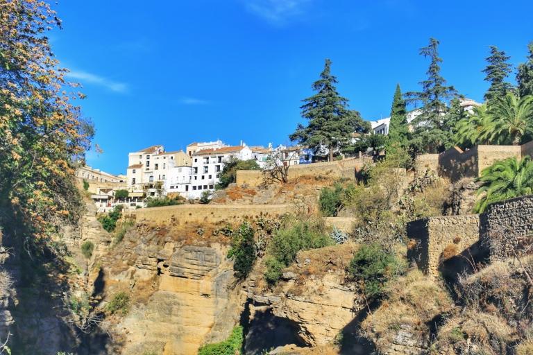 Ronda_Andalucia_Spain_14