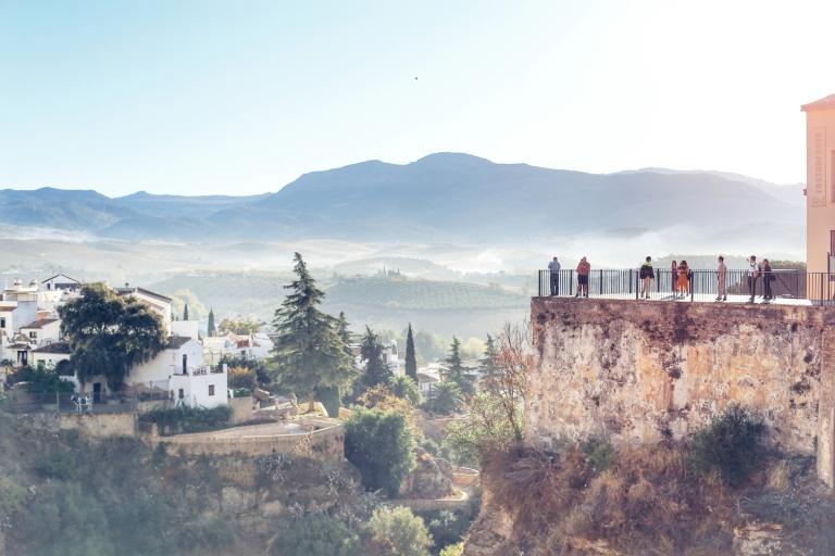 Ronda_Andalucia_Spain_4