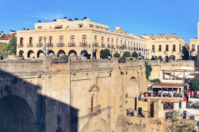Ronda_Andalucia_Spain_7