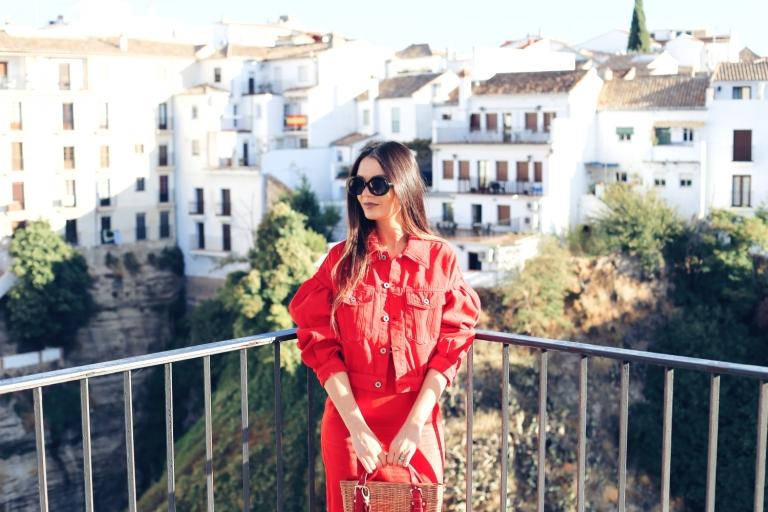 Ronda_Andalucia_Spain_9