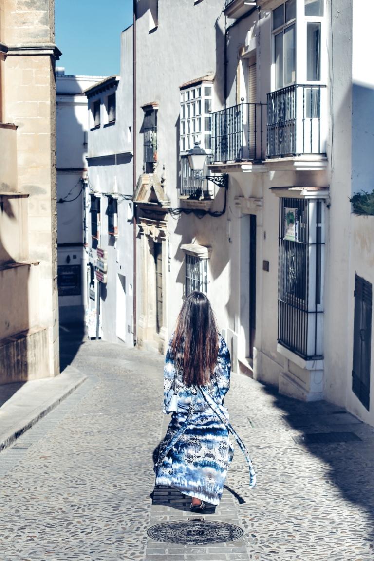 Arcos de la Frontera_Andalucia_Spain_3