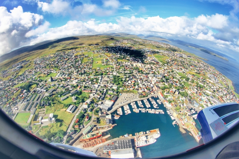 Atlantic Airways_Faroe Islands_Helicopter Ride (2)
