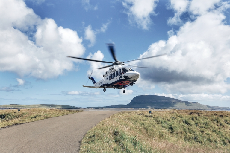 Atlantic Airways_Faroe Islands_Helicopter Ride_24
