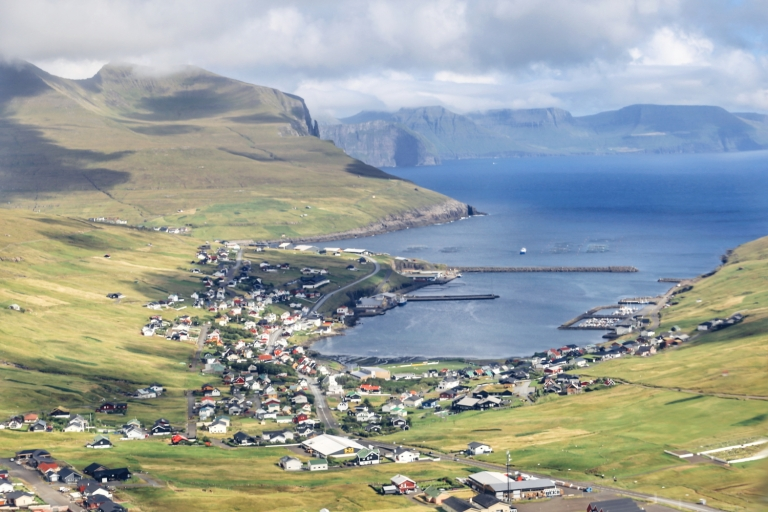 Faroe Islands_Helicopter Ride_15