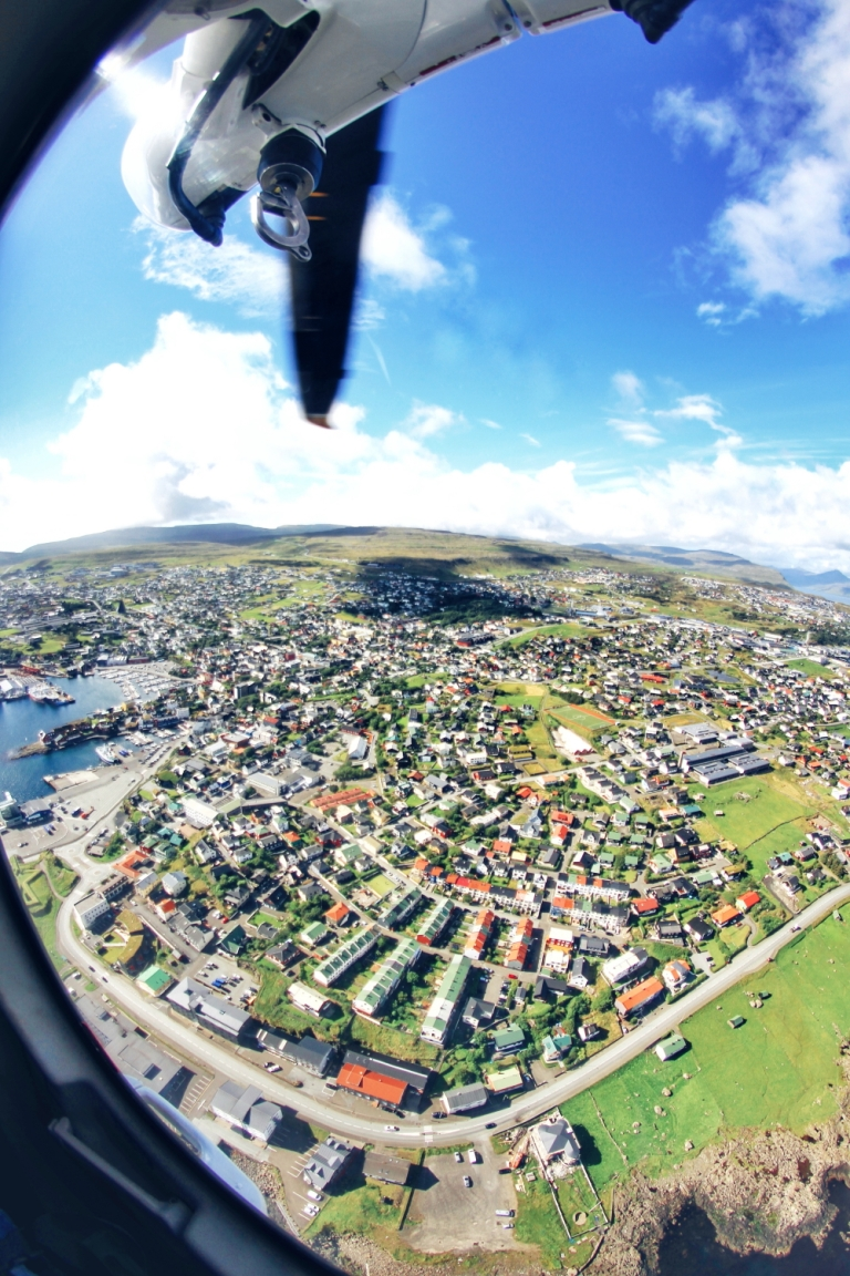 Faroe Islands_Helicopter Ride_20