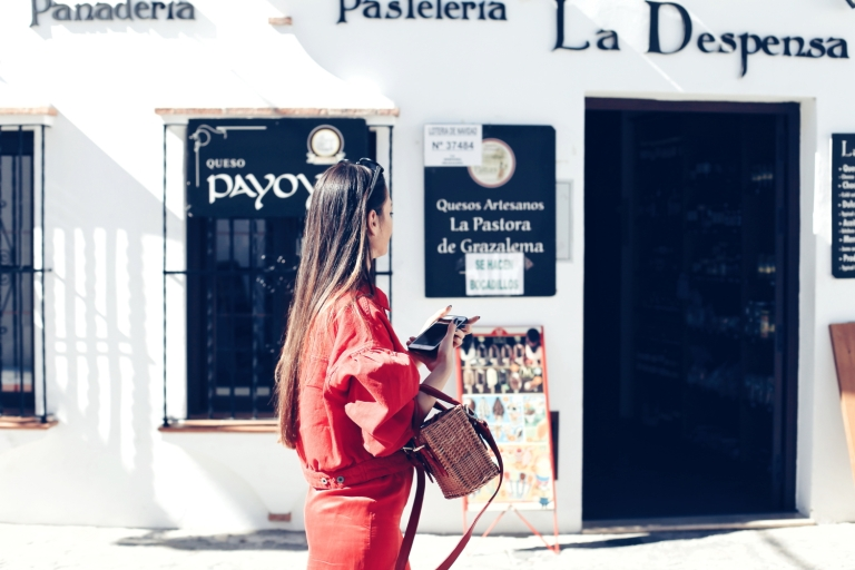Grazalema_Andalucia_10