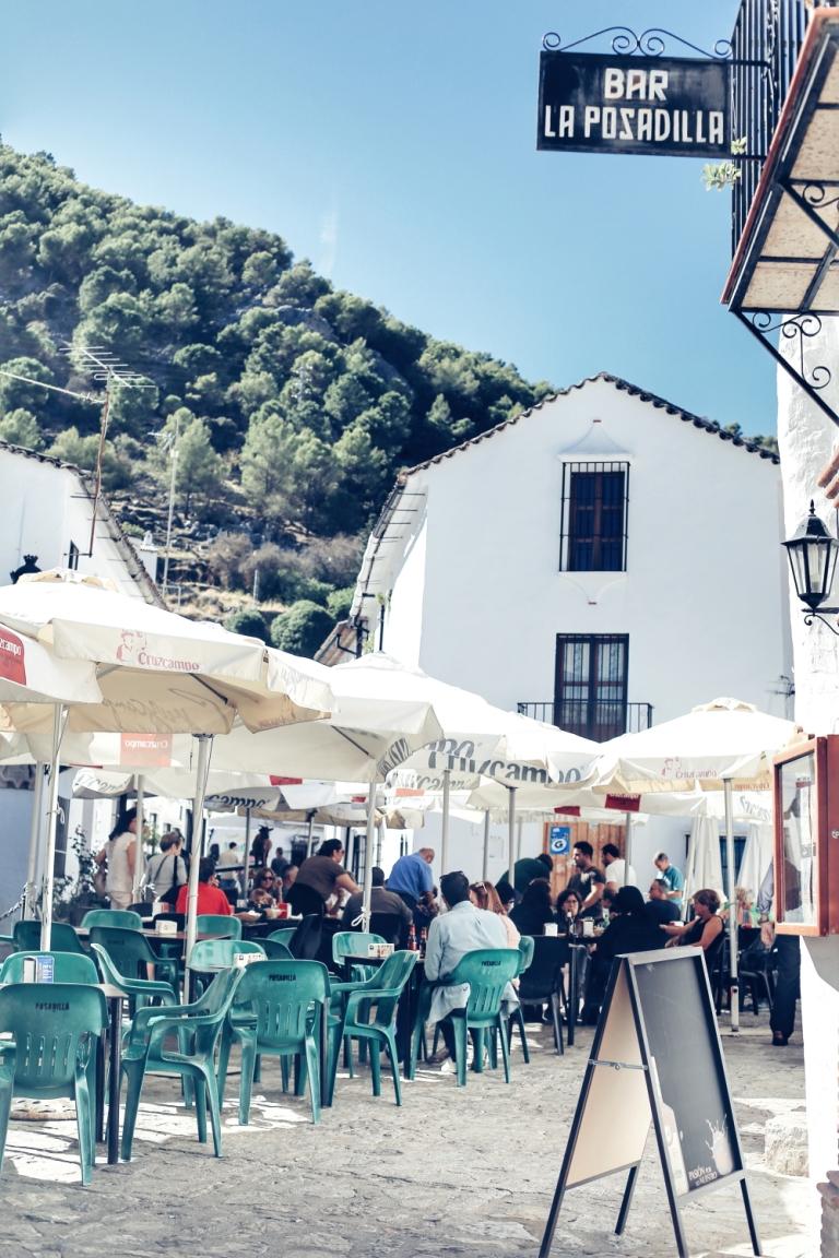 Grazalema_Andalucia_13