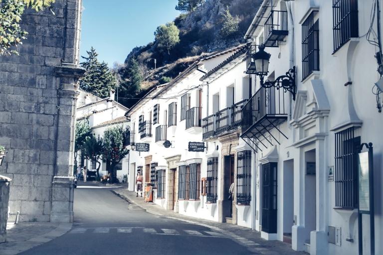 Grazalema_Andalucia_15